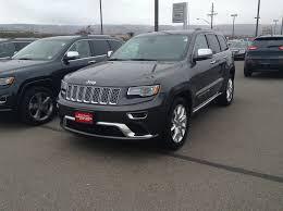 2014 Jeep Grand Cherokee Summit 4x4 5 7l Hemi Start Up In Depth