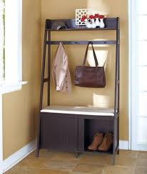 Entryway Bench Coat Rack Entryway Bench And Coat Rack Benches Storage Bench With Coat Rack