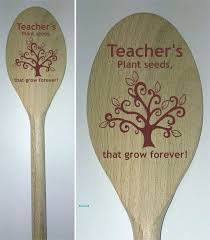 wooden personalized gifts best 25 engraved gifts ideas on engraving ideas j