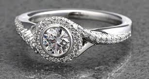 vintage rings designs images 21 vintage inspired engagement ring designs trends models jpg