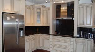 mission kitchen cabinets alarming photo cabinet coat benjamin moore image of kitchen