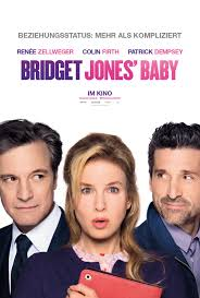 Cinestar Bad Schwartau Bridget Jones U0027 Baby Film 2016 Filmstarts De