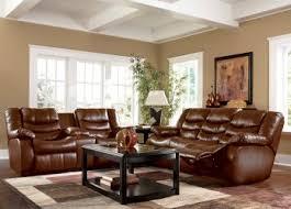 livingoom best dark brown couch ideas on decor colour schemes for