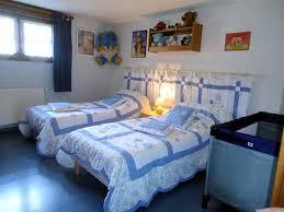 chambre d hote bessines sur gartempe chambre d hôtes floromel rooms la souterraine
