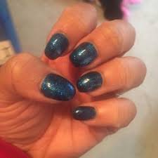 glo nails 21 photos nail salons 1217 marion rd se rochester