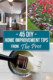 home projects the new homeowner u0027s guide to diy home improvement