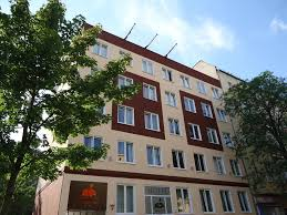 apple city hotel berlin germany booking com
