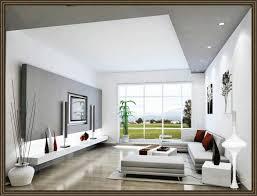 gardinen modern wohnzimmer 15050 gardinen modern wohnzimmer 10 images wohnzimmer ideen