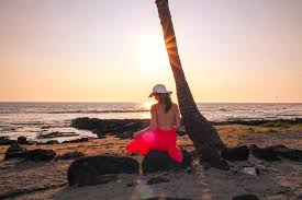 Hawaii travel potty images 7 days in hawaii what to do on the big island everyday runaway jpg