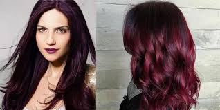 black wiry hair best black cherry hair color 2018 we pick the top products