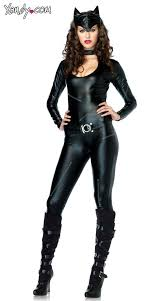 Womens Cat Costumes Halloween 94 Costumes Images Halloween Ideas