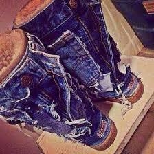 ugg boots sale blue shoes denim shoes fur boots ugg boots blue jean ugg boots