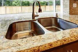can you use to clean countertops how to granite countertops by gold eagle co