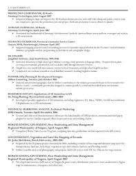 Quality Assurance Specialist Resume Expert Resume Samples Download Expert Resume Samples