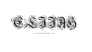 100 tattoo idea generator tattoo lettering font cursive