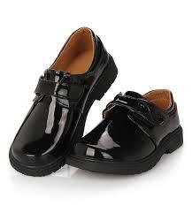 cheap black dress shoes boys find black dress shoes boys deals on