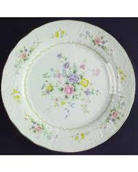 mikasa renaissance antique slash prices on mikasa antique salad plate china