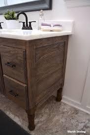 diy bathroom vanity ideas home designs diy bathroom vanity diy makeup vanity ideas diy from 24