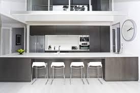 Award Winning Kitchen Designs Cronin Kitchens Award Winning Kitchen Design And Manufacture