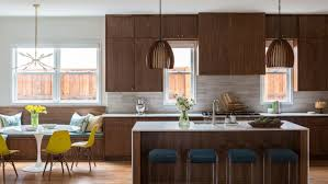 kitchen cabinet colour trends 2021 the best and most popular kitchen trends for in 2021