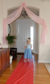 best 25 princess party decorations ideas on pinterest princess