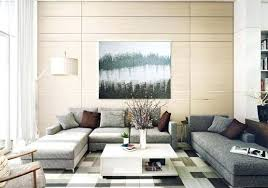 home decor wall pictures wall decor for living rooms dragtimes info