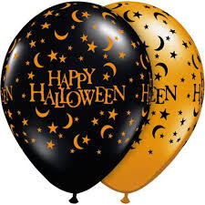 happy halloween balloons fast fun and affordable halloween
