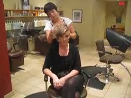 Aveda Light Elements Light Elements Eve Arsenault Aveda Edmonton Youtube