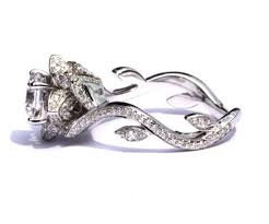 Beautiful Wedding Rings by Best 25 Disney Engagement Rings Ideas On Pinterest Proposal