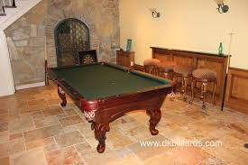pool table with dining top and ping pong dk billiards pool table