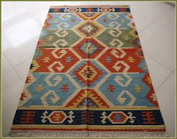Grey Rugs Cheap Rug Cheap Kilim Rugs Zodicaworld Rug Ideas