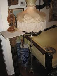 Costco Table Lamps Crystal Table Lamps From Costco Tween To Teen U0027s Bedroom