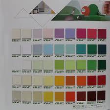 kitchen cabinet laminate sheets greenia heating elements laminator laminate sheet kitchen cabinet