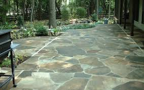 Types Of Pavers For Patio Patio Materials 101 Bob Vila