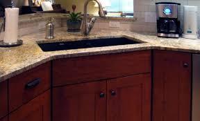 almond kitchen faucet sink farmhouse kitchen sink and marvelous farmhouse porcelain