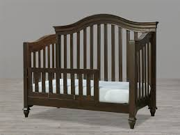 Infant Convertible Cribs by Smartstuff By Universal Baby Convertible Crib 1312310 Custom