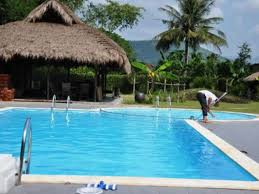 best price on memento country home in nha trang reviews