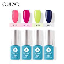 online buy wholesale salon nail polish brand from china salon nail