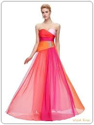 evening dresses plus sizes toronto long dresses online