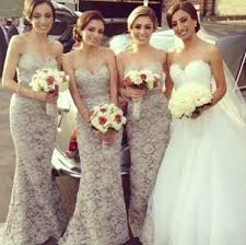 wedding dress brokat bridesmaid dress fenty erlian