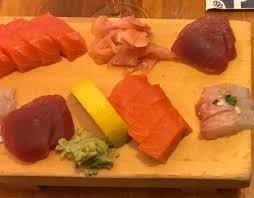 cuisine sur plancha sushi sur plancha picture of kokohana tripadvisor