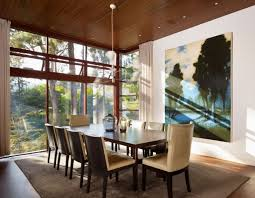 Dining Room  Tips For Decorating Your Sunroom Dining Room Ideas - Sunroom dining room