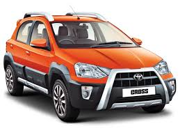 toyota car specifications toyota etios cross price in india specs review pics mileage