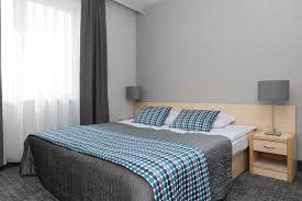 Home Design Zakopianska by Hotel Perła Krakow Poland Booking Com