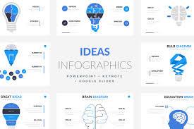 keynote themes compatible with powerpoint 19 ideas infographic templates powerpoint keynote google slides