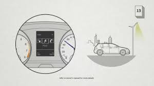 how to use your volkswagen multi function display volkswagen