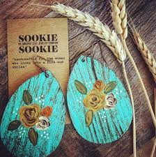 sookie sookie earrings sookie sookie home