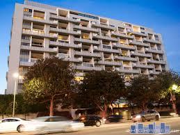 10375 by Wilshire Terrace Condos Of Los Angeles Ca 10375 Wilshire Blvd