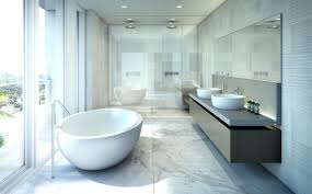 Bathroom Fixtures Wholesale Designer Bathroom Fixtures Modern Faucets Sale Changing Your