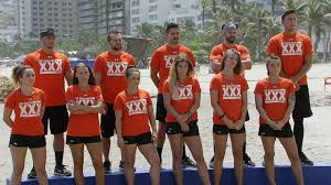 The Challenge The Challenge 30 Is A Guilty Pleasure News